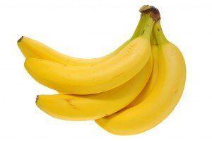 Banana-bolo-torta-doce-chiclete-cuca-dani-biomassa-verde-liquidificador-integral-caramelada-300x199