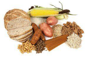 Carboidratos-dieta-alimentos-com-sem-ricos-lista-simples-complexos-tipos-receitas-300x200