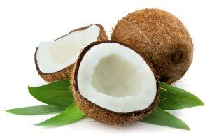 Coco-coca-cola-bambu-fm-agua-óleo-bolo-coc-cocada-receita-300x199