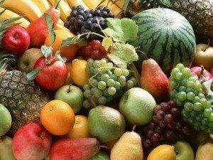 Frutas-salada-emagrecem-do-conde-noni-centrifuga-espremedor-coquetel-dieta-cítricas-bolo-vermelhas-300x225