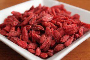 Goji-Berry-emagrece-mesmo-capsulas-beneficios-preço-como-consumir-funciona-o-que-é-300x200