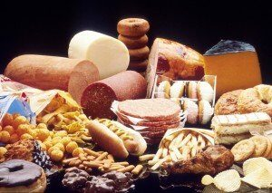 Gordura-Trans-alimentos-o-que-é-saturadas-300x213