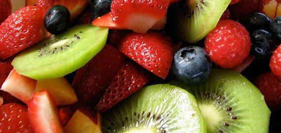 Kiwi-Morango-Blueberry-Cramberry