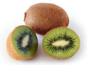 Kiwi-fruta-ninja-suco-beneficios-caipirinha-verde-300x224