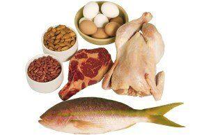 Proteinas-whey-isolado-dieta-alimentos-ricos-c-reativa-300x193