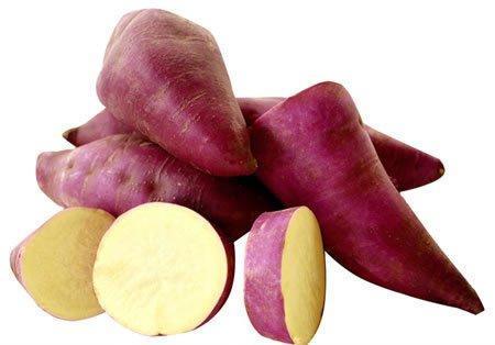 batata-doce-beneficios-maleficios-musculação-emagrece