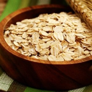 calorias-dieta-emagrece-engorda-com-leite-planta-como-comer-benefícios-e-malefí-cios-preço-comum-nutrientes-1