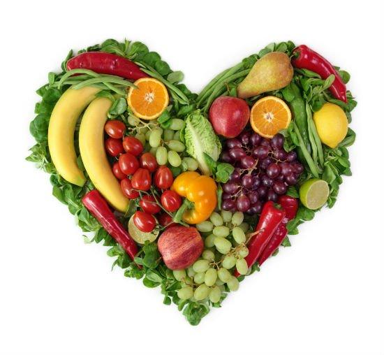 comida-saudável-light-na-adolescencia