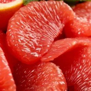 laranja-rosa-grapefruit-onde-vende-origem-tamanho-suco-de-benefícios-no-brasil-o-que-substitui-a
