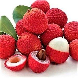 muda-como-comer-engorda-caloria-suco-morte-árvore-como-plantar-benefícios-para-que-serve-origem-preço