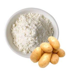 pão-farinha-arroz-cenoura-recheio-liquidificador-crua-receitas-benefícios-para-que-serve-engorda-doce-o-que-substitui-como-fazer
