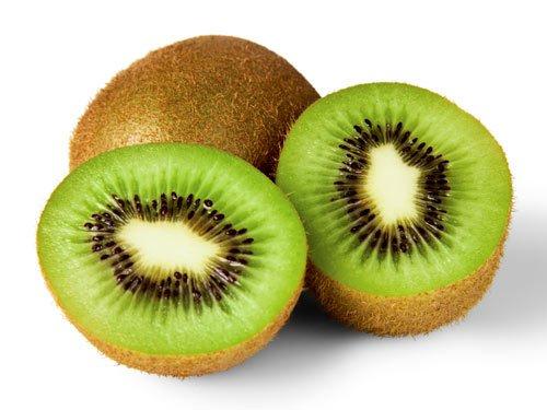 Kiwi-beneficios-como-plantar
