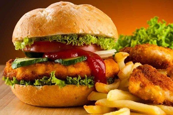 alimentos-com-gordura-trans-saturada