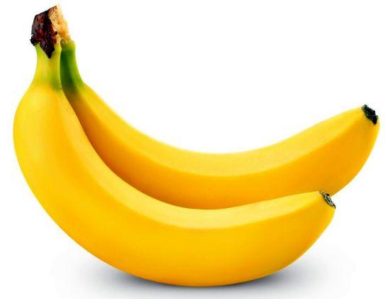 banana-beneficios-tipos-e-receitas