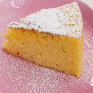 bolo-de-fuba-fofinho-simples-liquidificador-cremoso-com-goiabada-com-erva-doce-com-queijo-com-leite-de-coco