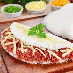 como-preparar-recheios-informação-nutricional-tudo-gostoso-beneficios-pronta-calorias-de-frigideira