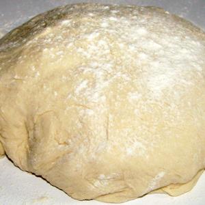 massa-de-pizza-de-liquidificador-sardinha-rapida-crocante-fofa-rapida-e-facil