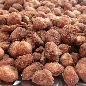 receita-de-festa-junina-tudo-gostoso-com-nescau-crocante-colorido-praline-com-chocolate
