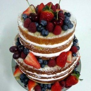 receitas-passo-a-passo-confeitados-simples-receitas-bolo-aniversario-infantil-recheados-e-com-cobertura-bolo-confeitado-