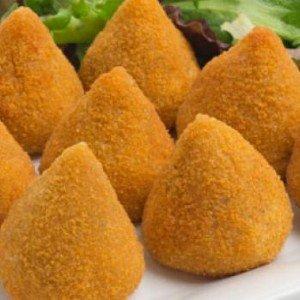 risole-frango-passo-a-passo-tudo-gostoso-frango-simples-simples-mandioca-batata-frango-tradicional-risole