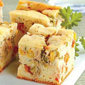 torta-salgada-de-liquidificador-–-frango-simples-sardinha-facil-receita-com-pao-de-forma-com-maizena-carne-moida-