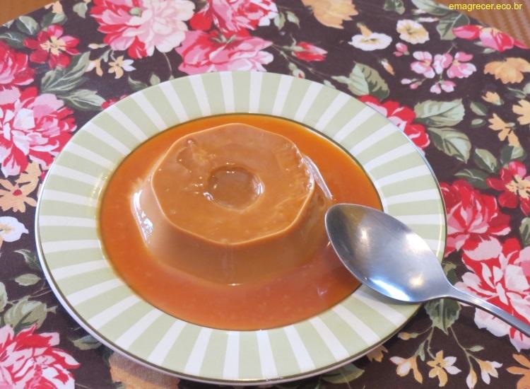 tradicional-com-maisena-de-padaria-1