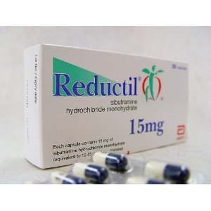 Price of plaquenil in mexico