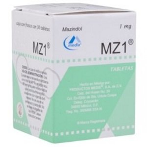 2mg-3mg-precisa-de-receita-inibidores-de-apetite-preço-depoimentos-bula-dimagrir-ultrafarma-manipulado-comprar