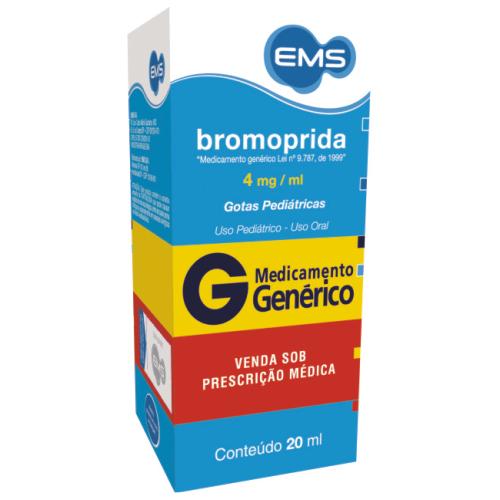 Bromoprida-efeitos-colaterais-diarreia-dor-bula