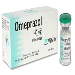 Omeprazol-20mg-preço-para-que-serve-engorda-como-tomar