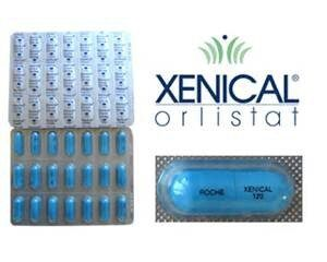 Orlistat-Xenical-300x240