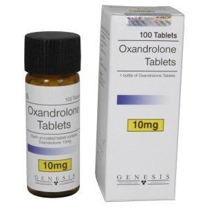 Oxandrolona-10mg-preço-comprar-para-que-serve-como-tomar
