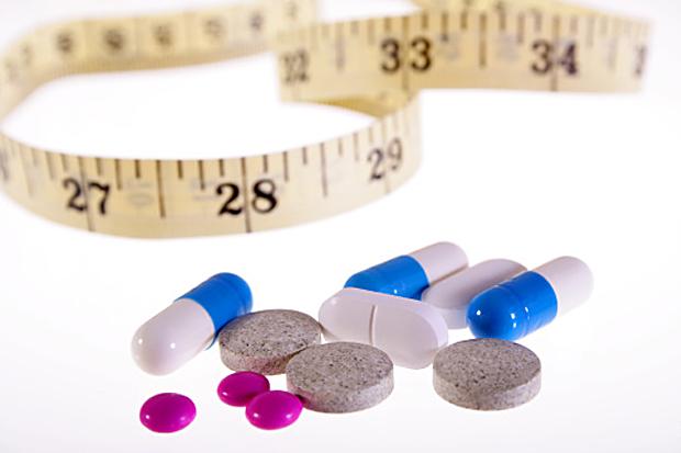 Remédios-e-Pílulas-para-Emagrecer-e-Perder-Peso-Rápido