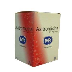 azitromicina-preço-500mg-indicações