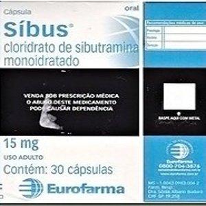 cápsulas-farmácia-precisa-de-receita-manipulado-preço-emagrece-comprar-online-eurofarma-para-que-serve-10mg-efeitos-colaterais