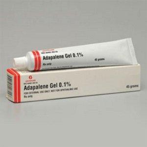 clareia-manchas-belpele-adapel-resenha-genérico-peróxido-de-benzoila-resultados-comprar-é-bom-para-que-serve-pomada-resenha-manchas