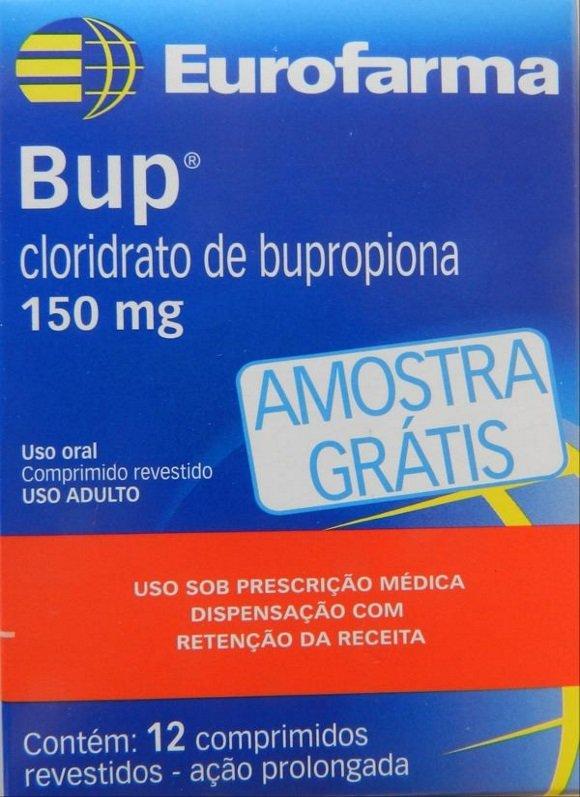 drogasil-droga-raia-fármacia-popular