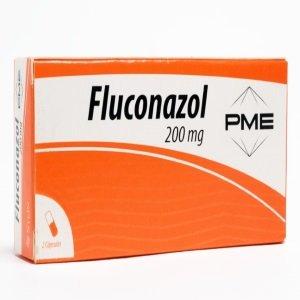 fluconazol-150mg-preço-bula-para-que-serve-indicações