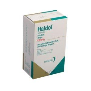 gotas-injetavel-efeito-colateral-1mg-comprimido-300x300