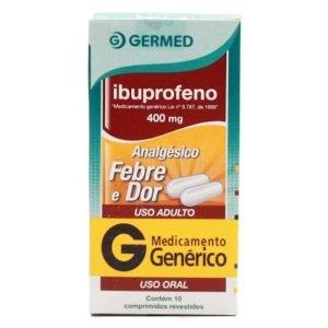 ibuprofeno-comprimido-100mg-preço-dor-de-cabeça