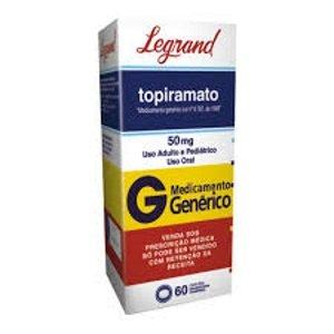 indicações-–-contraindicações-dá-sono-enxaqueca-quanto-tempo-longo-prazo-topamax-vidmax-preço-posologia-efeitos-colaterais-bula-25mg