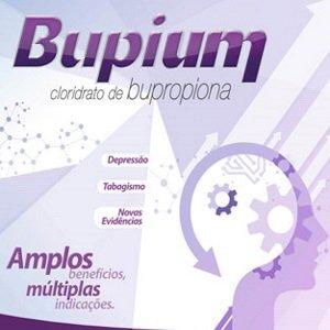 Bupium