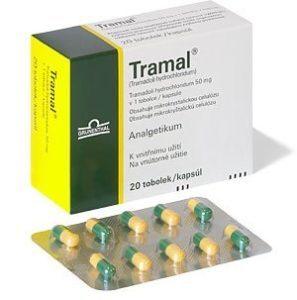 morfina-generico-da-sono-indicação-valor-comprimidos-posologia-valor-para-que-serve-297x300