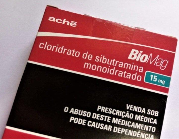 pacheco-pague-menos-drogasil-olx-mercado-livre