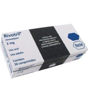 para-dormir-onde-comprar-sem-receita-overdose-preço-para-que-serve-efeitos-sublingual-2mg-gotas-anticonvulsivo