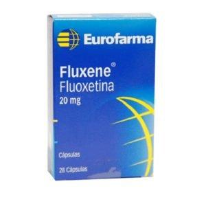 Fluxene