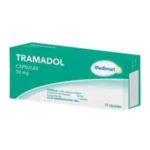 para-que-serve-bula-gotas-morfina-generico-300x300