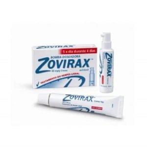 pomada-comprimido-labial-zovirax-zoster-300x300