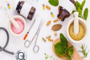 remedios-e-plantas