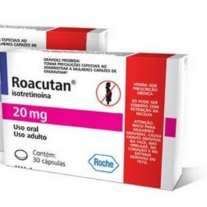 Roacutan